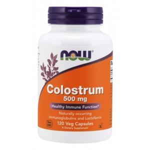 colostrum-500-mg-veg-capsules.jpg