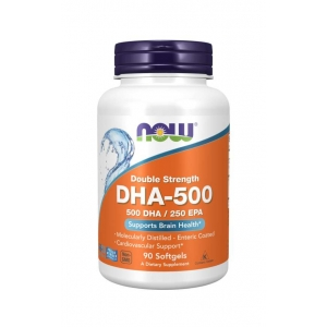 dha-500-double-strength-softgels.jpg