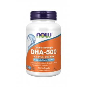 dha-500-double-strength-softgels.jpg