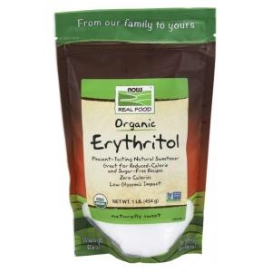 erythritol-organic.jpg