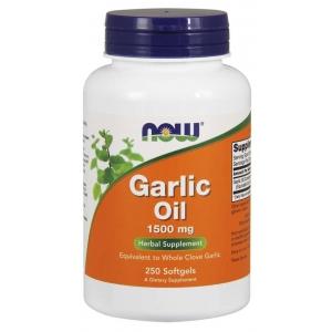 garlic-oil-1500-mg-softgels.jpg
