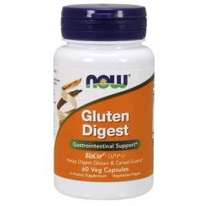 gluten-digest-veg-capsules.jpg