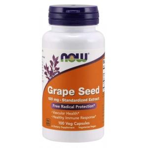 grapeseed2.jpg