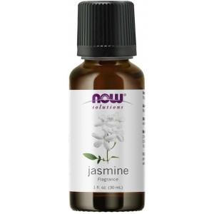 jasmine-fragrance.jpg