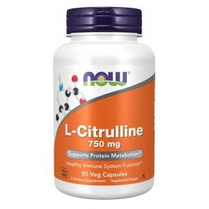 l-citrulline-750-mg-veg-capsules.jpg