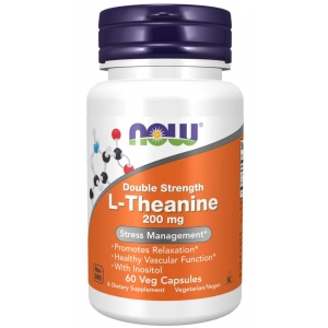 l-theanine-double-strength-200-mg-veg-capsules.jpg