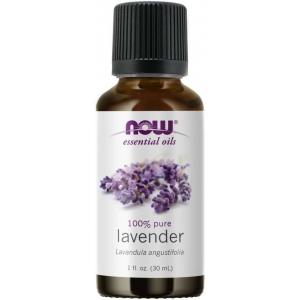 lavender-oil.jpg