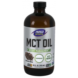 mct-oil-liquid-mocha.jpg