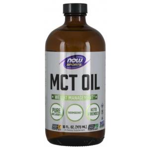 mct-oil-liquid23.jpg