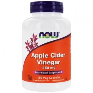 now-foods-apple-cider-vinegar-nutritional-supplement-450-mg-180-vegetable-capsule.jpg