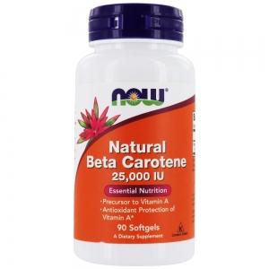 now-foods-beta-carotene-natural-d-salina-with-mixed-carotenoids-25000-iu-90-softgels.jpg