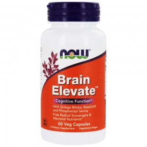 now-foods-brain-elevate-60-vegetable-capsule.jpg