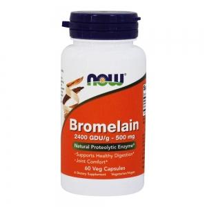 now-foods-bromelain-2400-gdu-g-500-mg-60-vegetarian-capsules.jpg