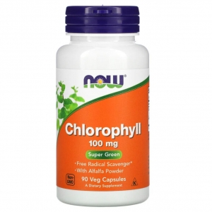 now-foods-chlorophyll-100-mg-90-veg-capsules.jpg