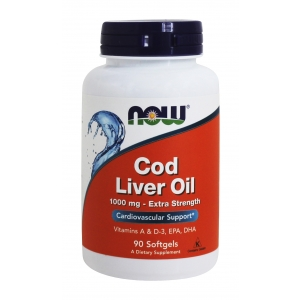 now-foods-cod-liver-oil-extra-strength-1000-mg-90-softgels.jpg