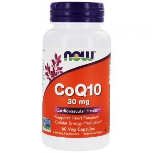 now-foods-coq10-cardiovascular-health-30-mg-60-vegetable-capsule.jpg