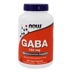 now-foods-gaba-neurotransmitter-support-750-mg-200-vegetarian-capsules.jpg