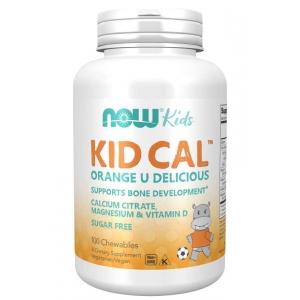 now-foods-kid-cal-orange-dream-100-chewable-tablets2.jpg