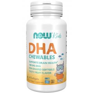 now-foods-kid-s-chewable-dha-100-mg-60-softgels2.jpg