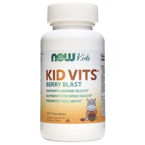now-foods-kid-vits-multi-vitamin-berry-blast-120-chewable1.jpg