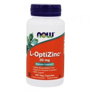 now-foods-l-optizinc-100-vegetable-capsule.jpg