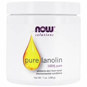 now-foods-now-solutions-pure-lanolin.jpg