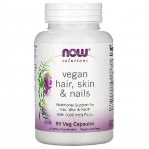 now-foods-solutions-vegan-hair-skin-nails-90-veg-capsules.jpg