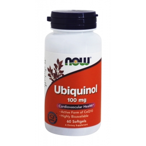 now-foods-ubiquinol-100-mg-60-softgels.jpg