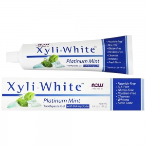now-foods-xyliwhite-toothpaste-gel-with-baking-soda-platinum-mint-6-4-oz.jpg