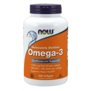 omega-3-molecularly-distilled-softgels.jpg