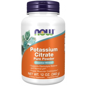 potassium-citrate-powder.jpg