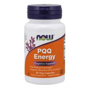 pqq-energy-veg-capsules.jpg