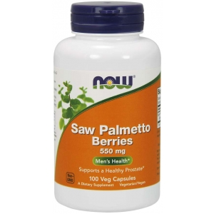 saw-palmetto-berries-550-mg-veg-capsules.jpg