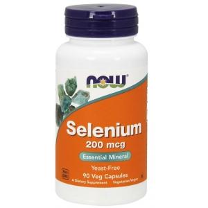 selenium200mcg.jpg