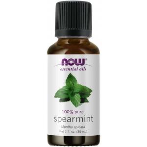 spearmint-oil.jpg