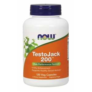 testojack-200-veg-capsules2.jpg