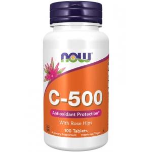 vitamin-c-500-tablets.jpg