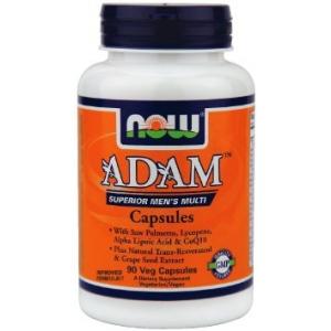 Now-Foods-Adam-Superior-Men-s-Multi-90-Veg-Caps2.jpg