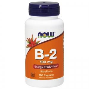 Now-Foods-B-2-100-mg-100-Capsules.jpg