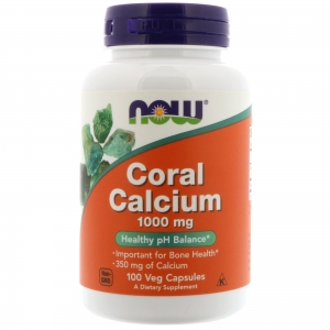 Now-Foods-Coral-Calcium-1-000-mg-100-Veg-Capsules.jpg