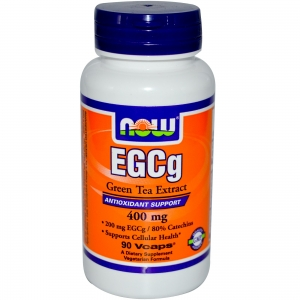 Now-Foods-EGCg-Green-Tea-Extract-90-Vcaps.jpg