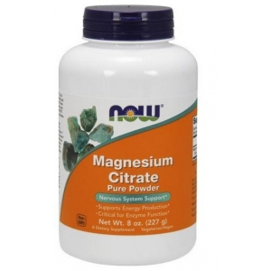 Now-Foods-Magnesium-Citrate-100-Pure-Powder-8-oz-227-g3.jpg