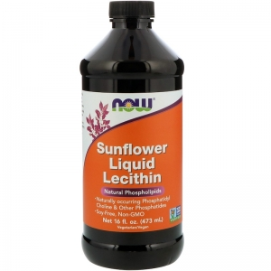 Now-Foods-Sunflower-Liquid-Lecithin-16-fl-oz-473-ml.jpg
