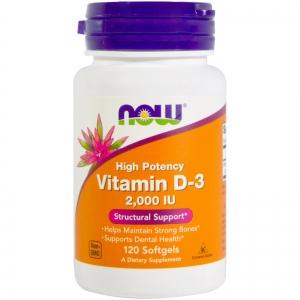 Now-Foods-Vitamin-D-3-2000-IU-120-Softgels.jpg