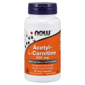 acetyl-l-carnitine-500-mg-veg-capsules.png