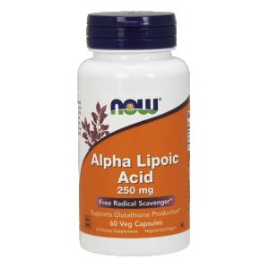 alpha-lipoic-acid-250-mg-veg-capsules.png