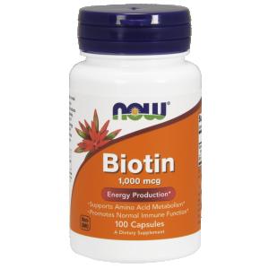 biotin-1000-mcg-capsules.png