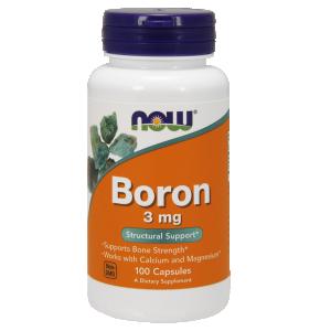 boron-3-mg-capsules.png