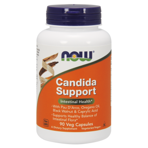 candida-support-veg-capsules.png