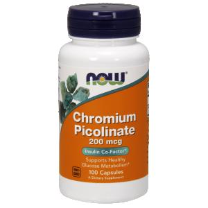chromium-picolinate-200-mcg-capsules.png
